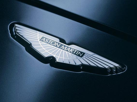 Ailerons & Becquets pour automobiles Aston Martin