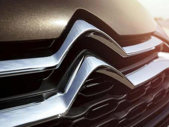 Ailerons & Becquets pour automobiles Citroën