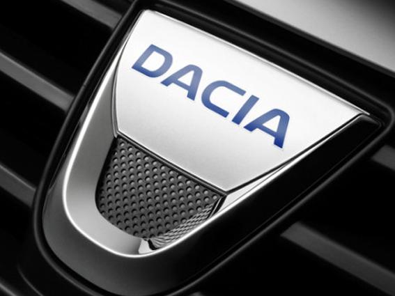 Ailerons & Becquets pour automobiles Dacia