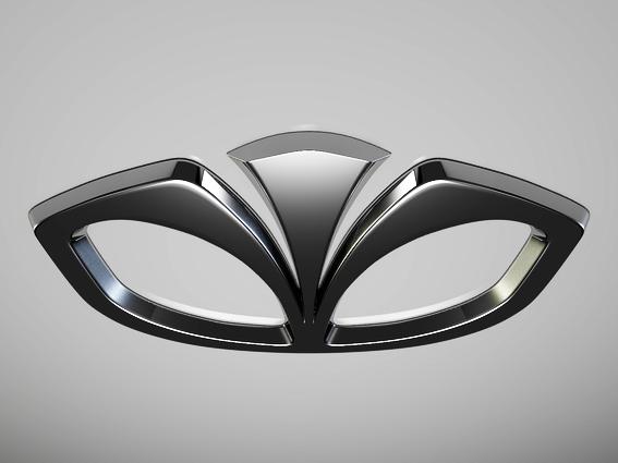 Ailerons & Becquets pour automobiles Daewoo