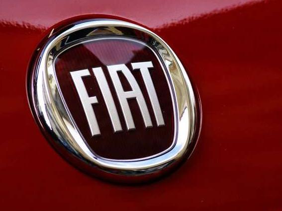Ailerons & Becquets pour automobiles Fiat