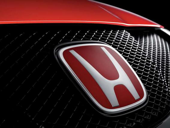 Ailerons & Becquets pour automobiles Honda