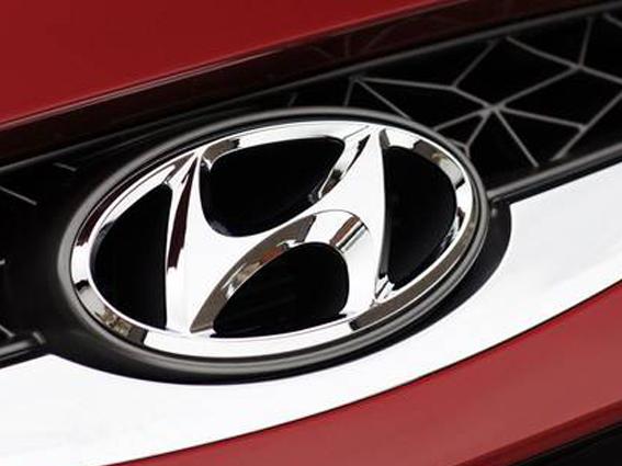 Ailerons & Becquets pour automobiles Hyundai