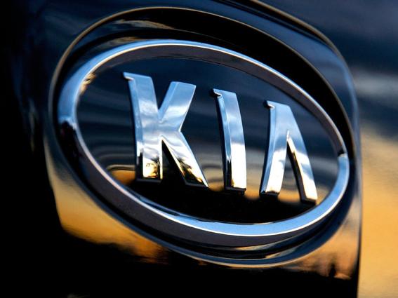 Ailerons & Becquets pour automobiles Kia