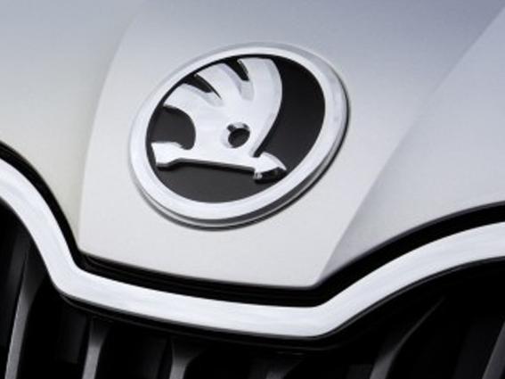 Ailerons & Becquets pour automobiles Skoda