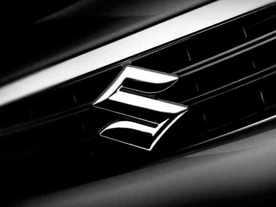 Ailerons & Becquets pour automobiles Suzuki
