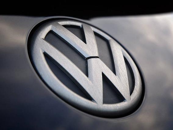 Ailerons & Becquets pour automobiles Volkswagen