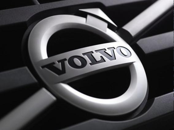 Ailerons & Becquets pour automobiles Volvo
