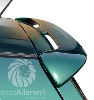 Aileron pour VW Polo 6N