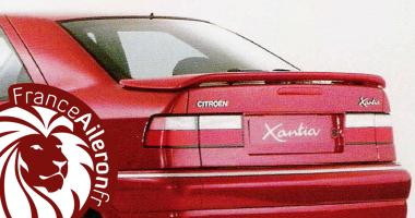 Aileron Origine pour Citroën Xantia