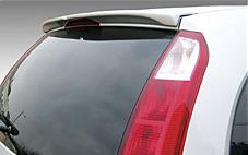 Becquet pour Opel Meriva A