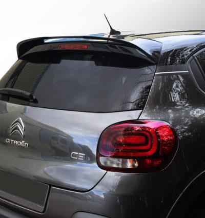 Aileron pour Citroën C3 III