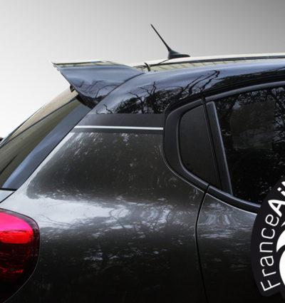 Spoiler pour Citroën C3 III
