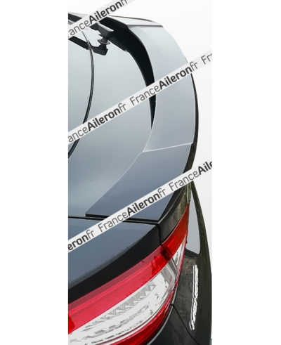 Becquet pour Ford Mondeo 4 (5 portes)