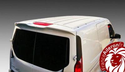 Becquet pour Ford Ttransit Connect (à partir de 2013)