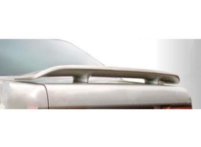 Aileron Honda Accord IV