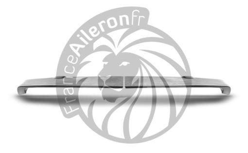 Spoiler pour Peugeot Expert 3ème génération (depuis 2016)