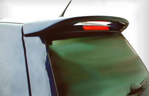 Aileron pour VW Polo 3 6N