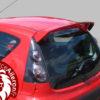 Aileron pour Toyota Aygo