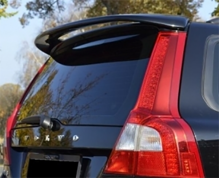 Aileron pour Volvo V70 3