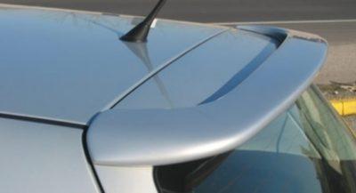 aileron pour VW Golf 4