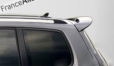 Aileron pour VW Touran 2