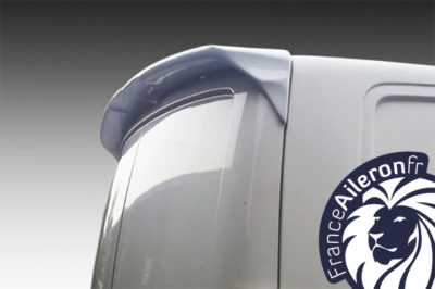 Becquet pour VW Transporter T6