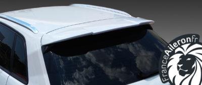 Aileron pour Audi A3 8V 5 portes