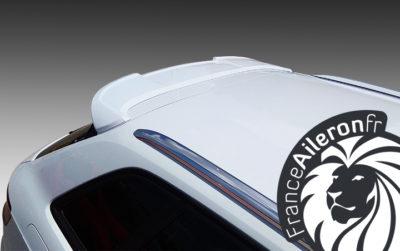 Spoiler pour Audi A3 8V 5 portes