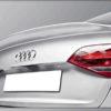 Becquet pour Audi A4 B8 Berline