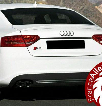 Lame pour Audi A5 coupé