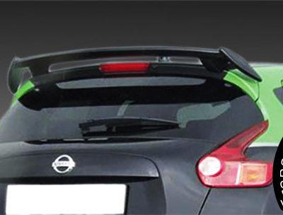 Aileron pour Nissan Juke