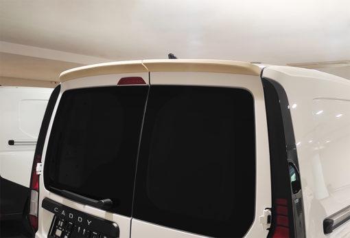 Aileron pour VW Caddy V