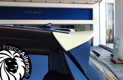 Aileron pour VW Golf 8