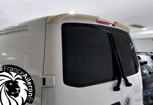 Becquet pour VW Transporter T6.1