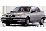 155 (1992-1995)