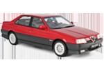 164 (1987-1998)