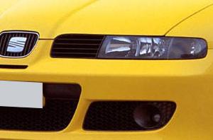 Leon 1 (1999-2006)