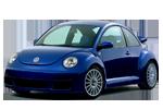 New Beetle 9C (1998-2011)