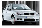 Polo 3 (6N2) (1999-2001)