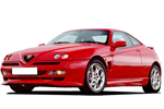 GTV (1994-2005)
