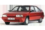 BX (1982-1993)