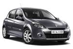 Clio 3 (2005-2014)