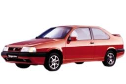 Tempra (1990-1996)