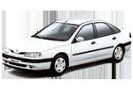 Laguna 1 (1994-2001)
