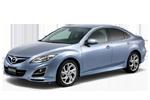 Mazda 6 berline 5 portes (2007-2012)