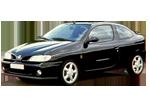 Megane 1 Coupé (1996-2003)