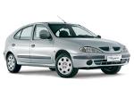 Megane 1 (1995-2003)