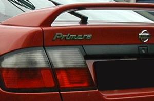 Primera P11 sedan (1995-2002)