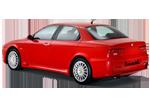 156 (1997-2005)